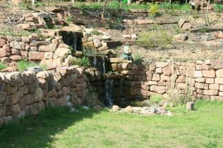Penzion Javorský mlýn